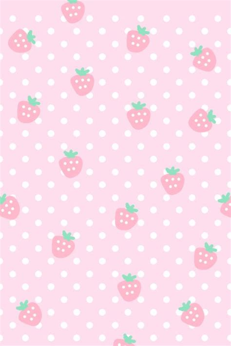 pattern cute pink 100 ideas to try about cute patterns wallpapers