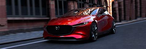 2020 Mazda 3 Length by New Mazda 2017 Motavera