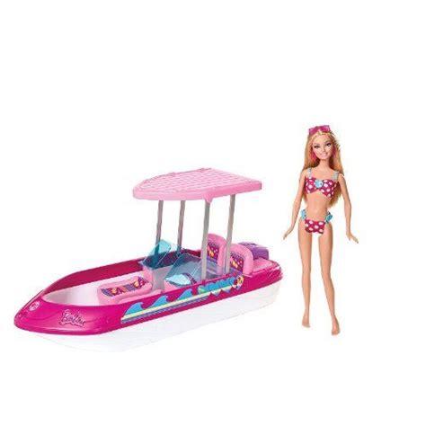 barbie glam boat walmart 2121 best images about for kids on pinterest mattel