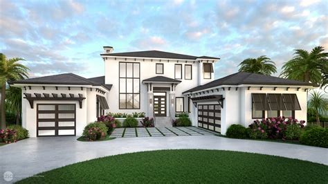 residential home design styles residential archives design styles architecture