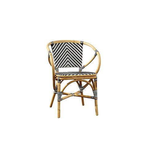 Classic Bistro Chair Furniture Classics 18 10 Pearl Bistro Chair Discount Furniture At Hickory Park Furniture Galleries