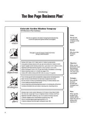 Step By Step Outline For Writing A Business Plan Old To New Drab To Fab Writing A Business Multi Level Marketing Business Plan Template