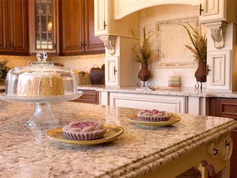 Kitchen Countertops Designs Cheap Versus Steep Kitchen Countertops Kitchen Designs Choose Kitchen Layouts Remodeling