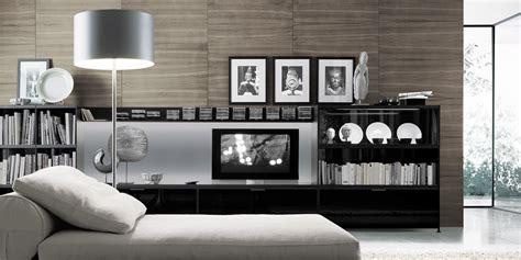 modern family room decor decosee com modern tv unit design for living room decosee com