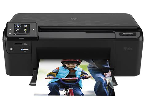 hp photosmart e all in one printer d110a hp 174 official