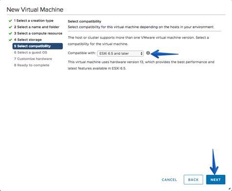 zimbra tutorial install zimbra instalando zimbra 8 8 6 sobre ubuntu 16 04 lts
