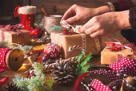 weihnachtsgeschenke weihnachten weihnachten 2019 rezepte geschenke dekoration gmx at