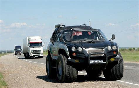 Wiking Auto by Auto Sport Cars Aton Impulse Viking 2992