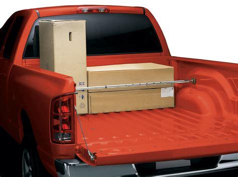 truck bed cargo bar truck bed cargo bar related keywords truck bed cargo bar
