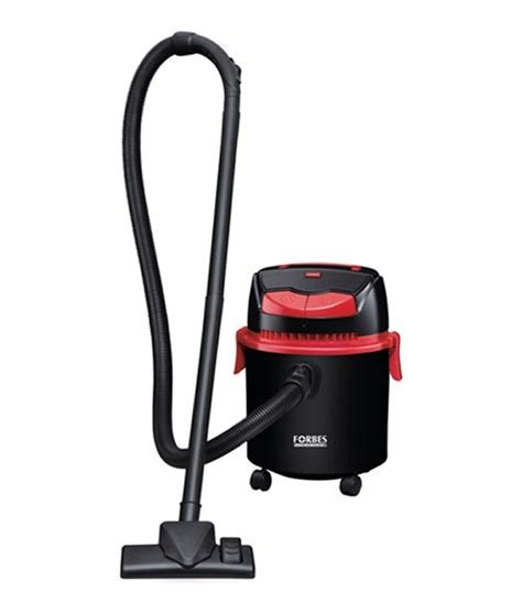 Vacuum Cleaner Di Jakarta buy eureka forbes tornado vacuum cleaner how to find the right vacuum cleaner for your needs