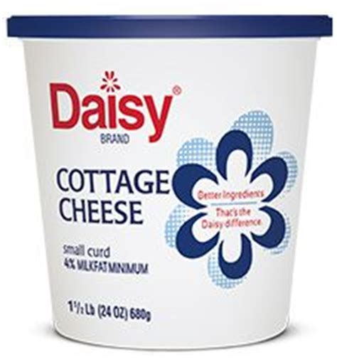 1000 images about cottage cheese on pinterest cottage