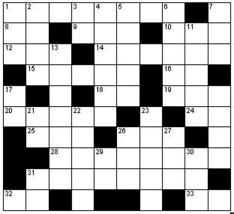 imagenes con respuestas sarcasticas el crucigrama cumple 100 a 241 os mentes curiosas