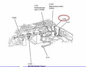 ford f350 6 0 diesel 2006 no crank no start