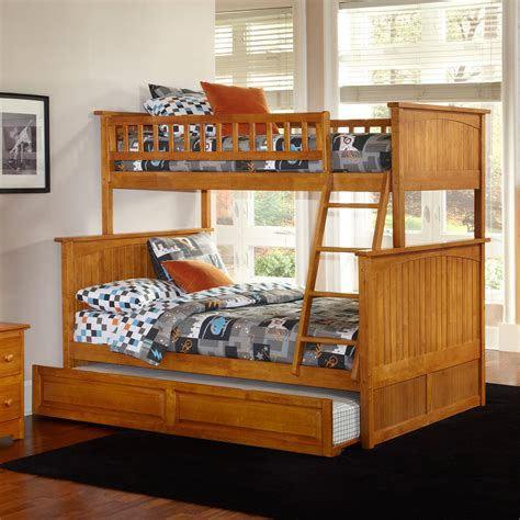 Bunk Bed With Space Underneath Bunk Bed With Space Underneath Most Seen Ideas Featured In Stunning Beds Design Ideas That