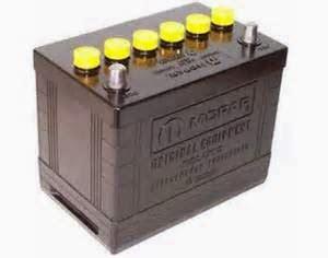 Pembersih Carburator Dan Injeksi cara mudah merawat mesin injeksi teknovanza audio mobil