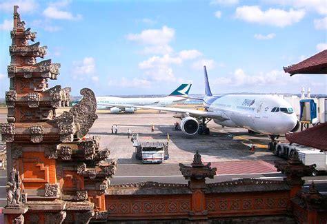 location   bali airport balithisweek