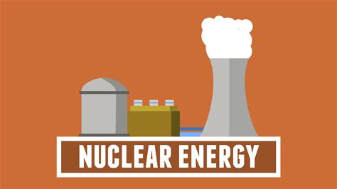 what is the energy nuclear energy explained risk or opportunity