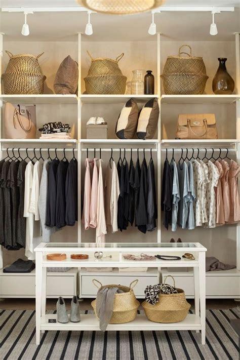 elvarli ikea hack the ikea elvarli system is the perfect clothing storage