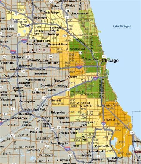 chicago bad neighborhoods map chicago bad neighborhoods map afputra