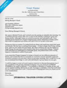 personal trainer resume sle writing tips resume