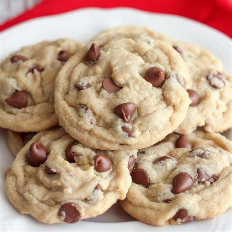 best chocolate chip recipes the best chocolate chip cookies recipe lil