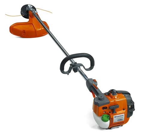 my stihl weed trimmer is dying at full throttle home rent weed whip grass trimmer aaa equipment center