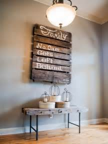 Pallet Decoration Ideas 19 Pallets Design Ideas Makes Your Home Complete Pallet