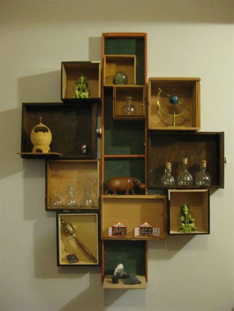 best 20 cigar box crafts ideas on