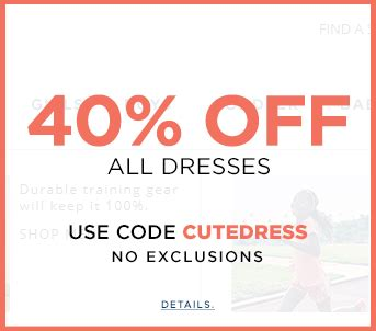 old navy coupons march 2016 old navy dresses 40 off no exclusions