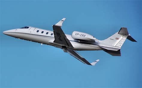 stall flugzeug wallpapers bombardier learjet 60 wallpapers