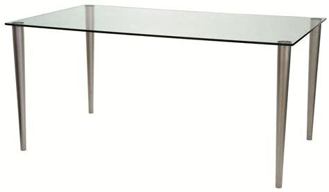 Glass Office Desks Uk Glass Desks Glass Computer Desks Home Office Desks
