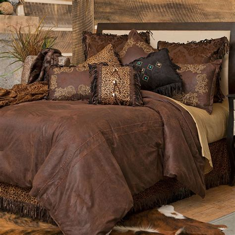 cost dry clean comforter gold rush western comforter sets cabin place