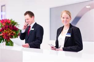 hotels careers hotel management course masters degree bmihms