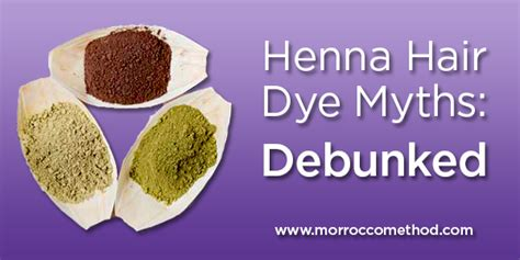 henna hair dye used for tattoo makedes com