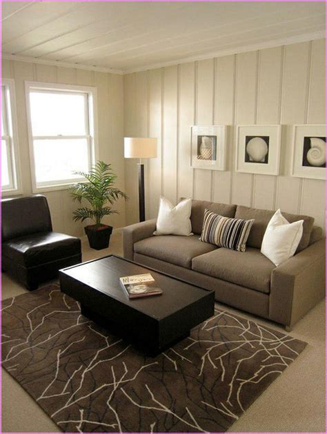 ideas painting over wood paneling white paneling painting paneling ideas painting paneling ideas painting