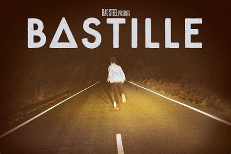 Bastille Bad Blood washington square news bastille calls upon mythology pop culture for new album