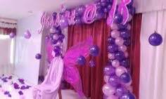 backdrop design debut 1000 images about party designs backdraft designs on