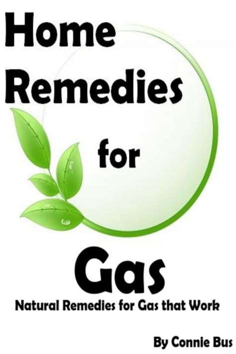 bol home remedies for gas remedies for gas