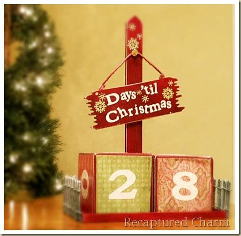 best 25 days till christmas ideas on pinterest