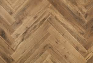 parquet en bois de r 233 cup 233 ration wood by