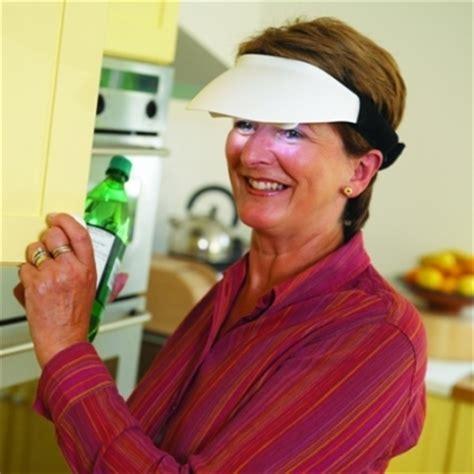 uv light for sad sad light visors seasonal affective disorder ls s a