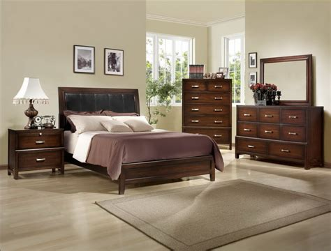 bedroom sets austin tx welcome to www nhtfurnitures com blank page