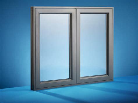 Casement Window casement windows powder and window on pinterest