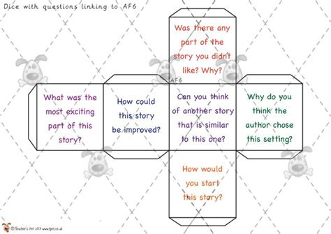 printable games ks2 teacher s pet sentence building dominoes premium