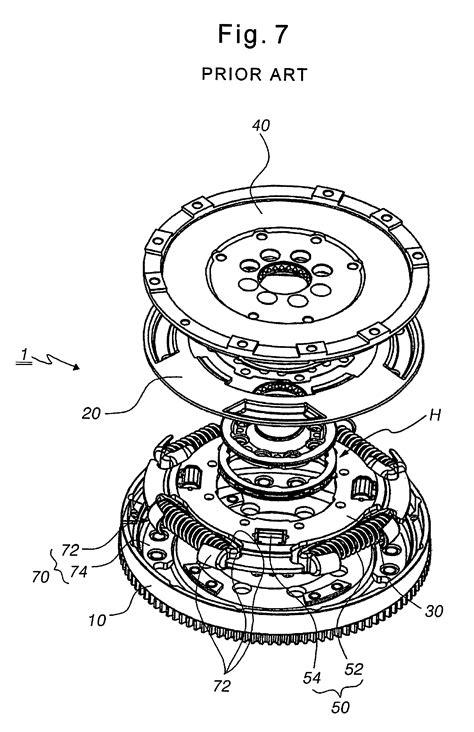 dual mass flywheel diagram patent us20140144284 dual mass flywheel patents