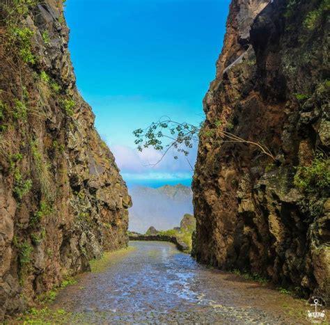Cap Vert Paysage 5251 cap vert paysage cap vert paysage vacances arts guides