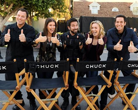 actors in chuck tv series 5000 best images about chuck on pinterest jayne cobb