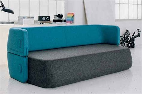 Sit And Sleep Sofa Bed Revolve Sofa Bed