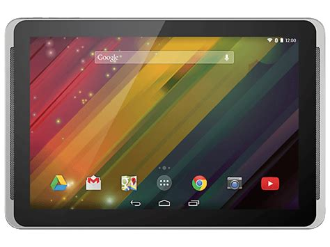 Hp Android One Plus new hp 10 plus wifi tablet silently hits the market