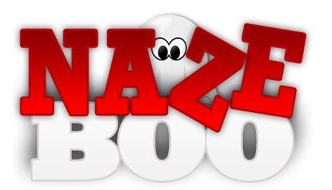 best teamspeak host top 22 teamspeak server hosting from 0 00 nazeboo